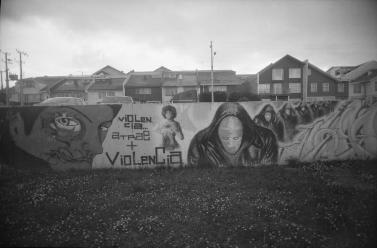 Punta Arenas 2